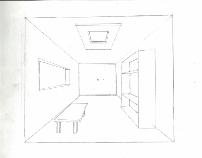 חדר דמיוני